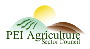 PEI Agriculture Sector Council company