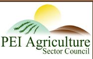 PEI Farm Technician Apprenticeship 2017 Training Block