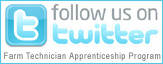 Follow the Farm Technician Apprenticeship Program